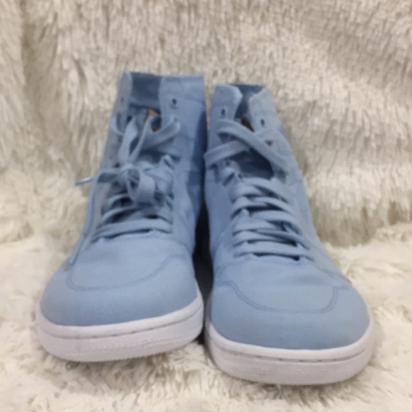 online for sale huge selection of outlet Nike Air Jordan 1 retro high decon NWT